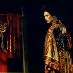 Lesters in Opera