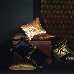 Lester Interiors Art